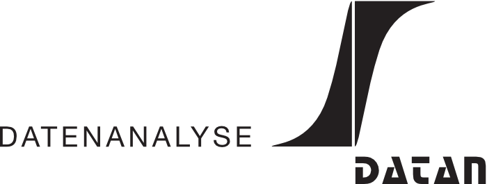 Datan Datenanalyse Logo
